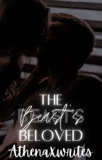 The Beast's Beloved by Luna0245