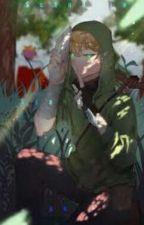 Dandelions by katrinanotfoundworks