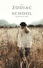 Zodiac School by Its_Emma_and_Sennax