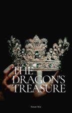 The Dragon's Treasure (Fem!Harry x Draco) by FanonStar