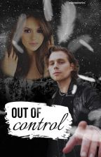 Out Of Control | Luke Hemmings ff. by athenastories00