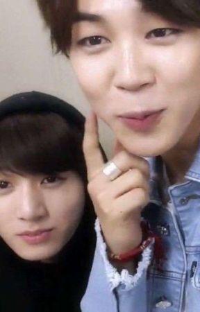 Meu Vizinho Gostoso by yukitou