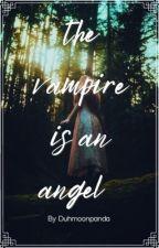 The mafia princess is a vampire  by duhmoonpanda