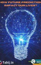 How future prediction impact our lives? by Vashikaran321