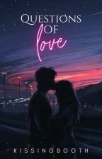 The Gold Gang de KissingBooth