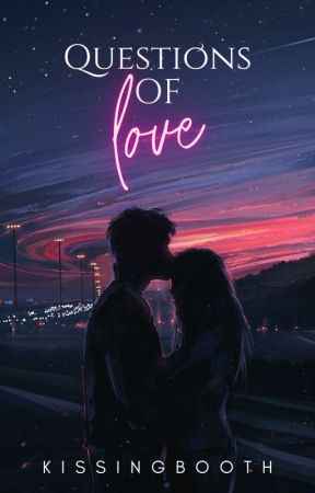 The Gold Gang by KissingBooth