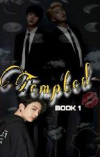 ♪TEMPTED♪ by missgiggles_