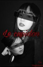 Le cupidon  by fanficlover20044