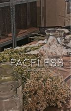 FACELESS    Wilbur S. by qnckity