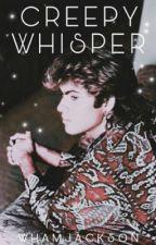 Heartbeat - A George Michael Fanfiction by whamjackson
