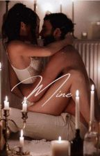 MINE by worrilessme29