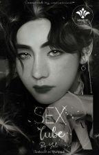 Sex[Tube]   Kooktaeᵃᵘ de tekook_lv
