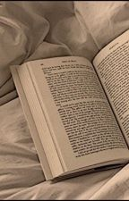SILVER LINING.   TK by INT4ELLECTS