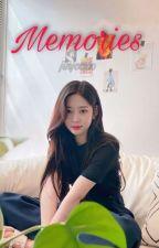 You're the One    Jinjoo by Jinjooxz