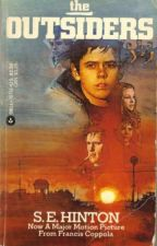The Outsiders Imagines and Prefrences by Meggy_Cade