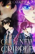 Unordinary | The Old and New Cripple by Crasalty