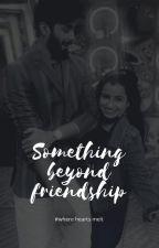 SOMETHING BEYOND FRIENDSHIP by the_ak_sk_club