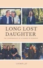 Long Lost Daughter by lauren_j17
