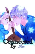 Connected By Ice [Jelsa] by Write_or_whale_12