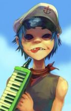 Melancholy Hill | melqnchcly  by melqnchcly