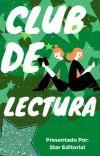 Club De Lectura | Star Editorial cover