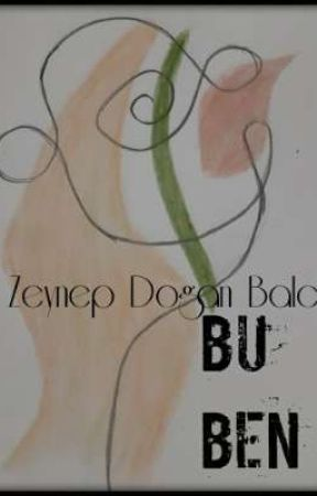 Bu Ben by ZeynepDoganBalci