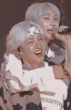 ❮Ludic❯     ❮Graphics Shop❯ -CFCU cover