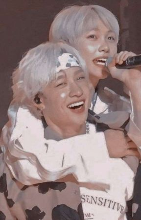 ❮Ludic❯ | | ❮Graphics Shop❯ -CFCU by -anaxtaetic-
