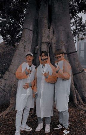 ❮Ludic❯ | | ❮Graphics Shop❯ -OPEN by -anaxtaetic-