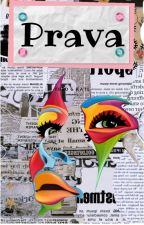 A Village Girl and The Great City by Faerie_Queene