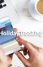 B2B Holiday Packages by Ellensn1212