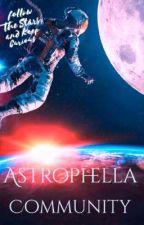 𝚃𝙷𝙴 𝙰𝚂𝚃𝚁𝙾𝙿𝙷𝙴𝙻𝙻𝙰 𝙲𝙾𝙼𝙼𝚄𝙽𝙸𝚃𝚈 𝙷𝙸𝚁𝙸𝙽𝙶 𝙱𝙾𝙾𝙺 by astrophellacommunity