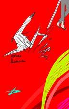 Shira Masuta Ni Narimashita by VlizzZ