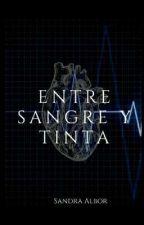ENTRE SANGRE Y TINTA  de san-01