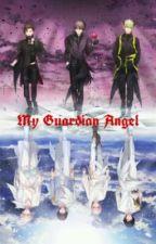 My Guardian Angel  (Utapri) by Hoshizorakari