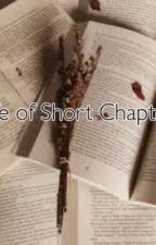 Life Of Short Chapters! (Tubbo x reader) by sorydaddddddddd