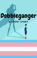Dobbleganger by Cmaniac