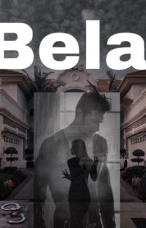 Bela by Pamuk2006