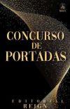 👑CONCURSO DE PORTADAS 2021👑(EN PROCESO) cover