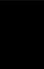 Kingdom Hearts x Hyperdimension Neptunia: A Life Renewed by Repulsive_Sort