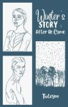 Winter's Story : After He Came cover