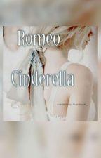Romeo And Cinderella by Rusalewat_