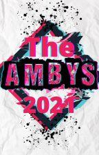 The Ambys 2021 by Ambassadors