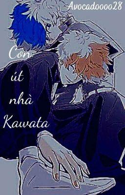 Đọc truyện (allxwibu) con út nhà Kawata