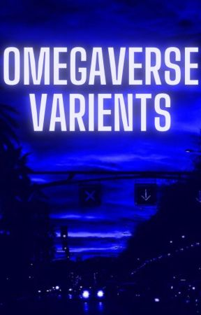 Omegaverse Varients by Dumb_Pup