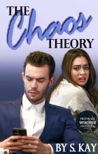 The Chaos Theory by doctorcurls