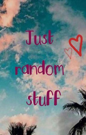 Random 🤡 by sunshine_cuppycakes