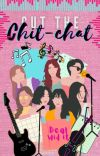 Cut the Chit-chat cover