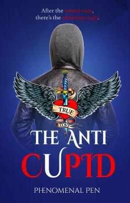 The Anti Cupid