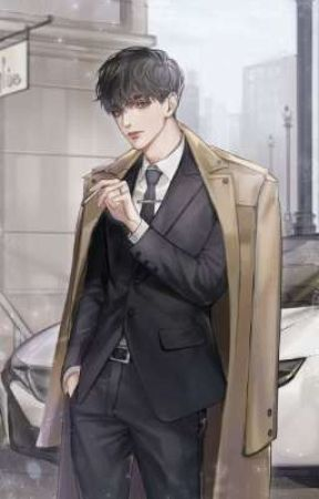 [ 4 ] Heart Stealer Young Master Bo (Indonesia) by foxytarea